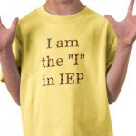 Is Your Child's IEP Really Making a Difference?