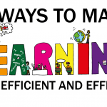 10 Ways Make Learning More Effective