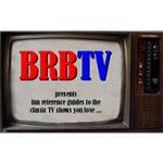 BRB TV