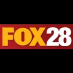 Fox News 28