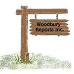 Woodbury Reports INC