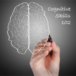 Cognitive Skills- BrainWare Learning Company