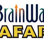 BrainWare SAFARI Cognitive Training Software