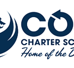 Circle of Independent Learners Charter School