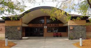Maywood Elementary, Hammond, IN
