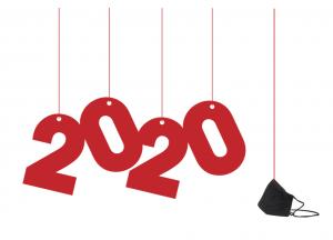 Remembering 2020