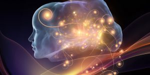 Cognitive Skills in Special Education