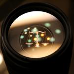 Cognitive Lens
