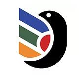 Sankofa School Logo